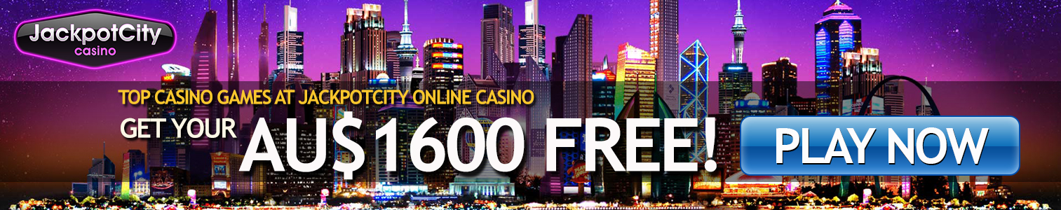 Free play signup online casinos free bingo casino on line