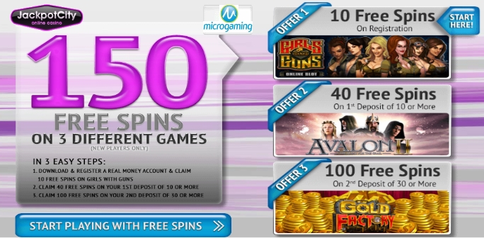 Microgaming casino no deposit bonus 2018