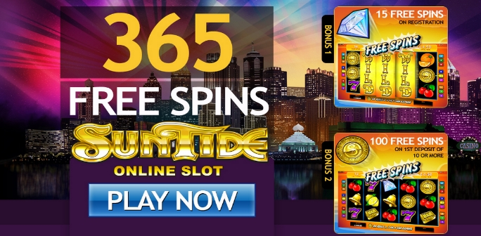Casinos online no deposit bonus slots of fortune online casino