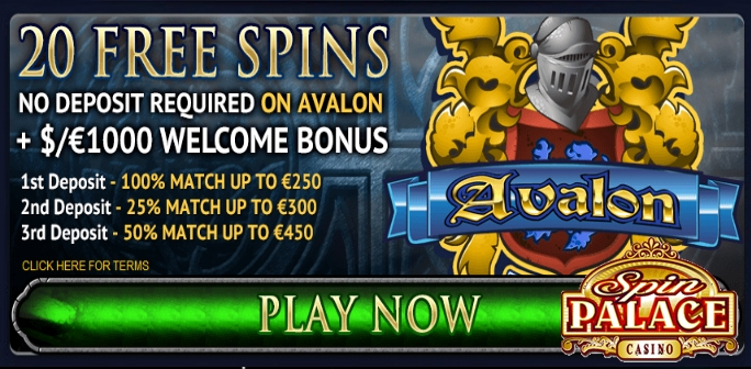 microgaming casino free spins no deposit 2017