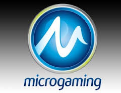 microgaming casino list