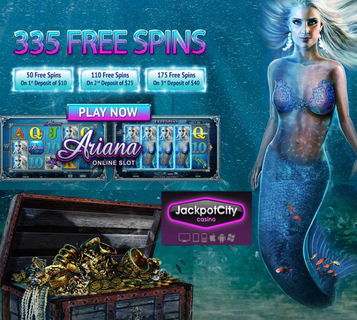 Microgaming No deposit bonus codes